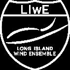 cropped-liwe-highway-logo-white-1.png